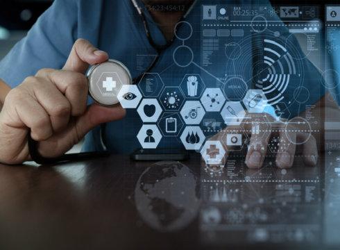 healthtech-abi-health-multiplier-solutions-norwest