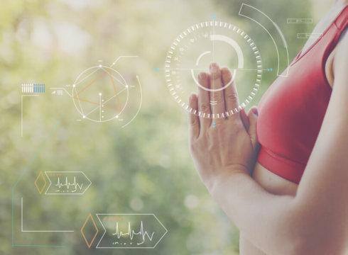 healthtech-funding-growfit
