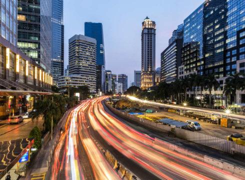 indonesia-startup