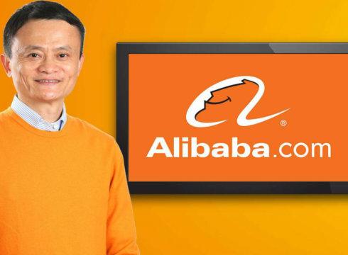 alibaba-cloud-data centre