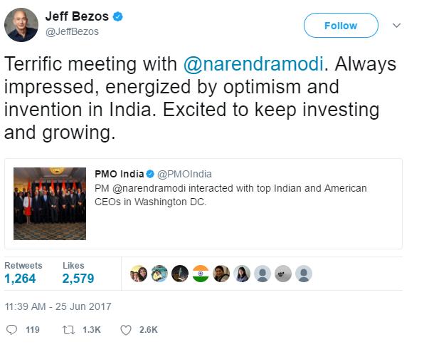 india-modi-ceos-us visit