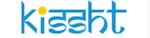 kissht-startup funding
