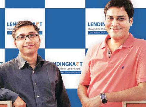 lendingkart-sme-lending-funding-sbi