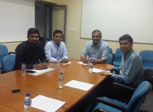 madhya pradesh-mpvfl-venture fund