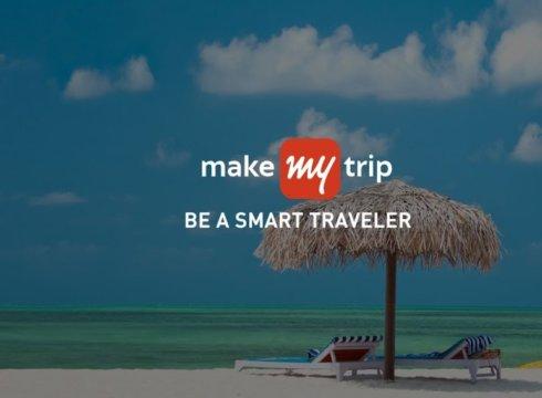 makemytrip-online travel-ibibo