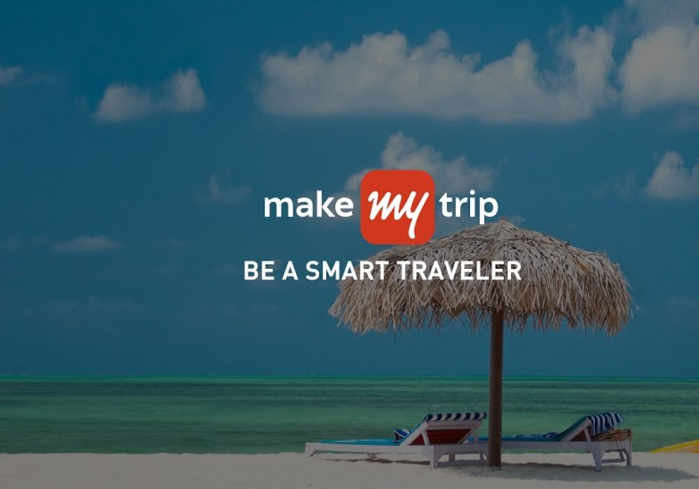 makemytrip-online travel-ibibo