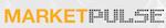 marketpulse-indian-startup