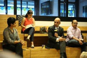 fintech-startups-banks