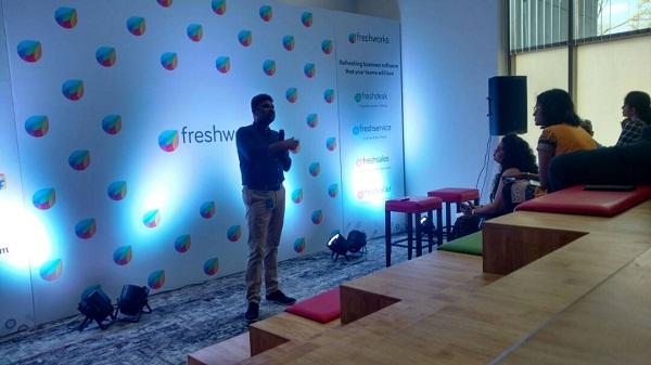 freshdesk-freshworks