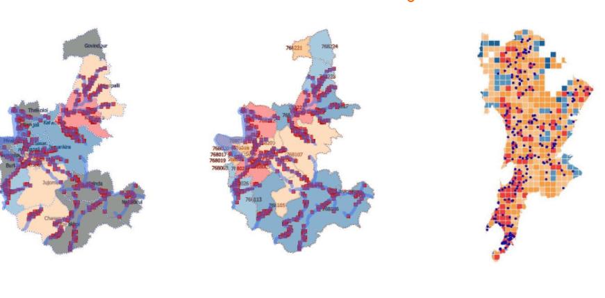 data analytics-quantta