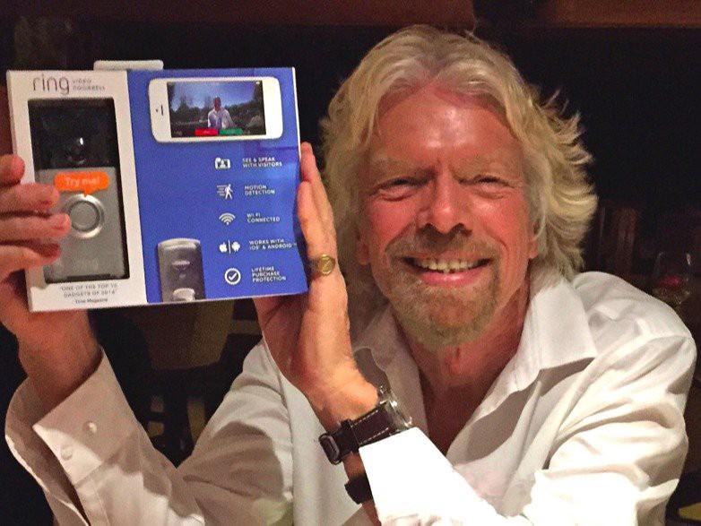 richard-branson-startup-innovation