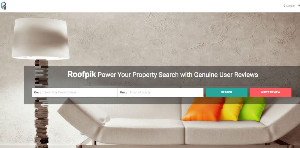 roofpik-shoppist-real estate