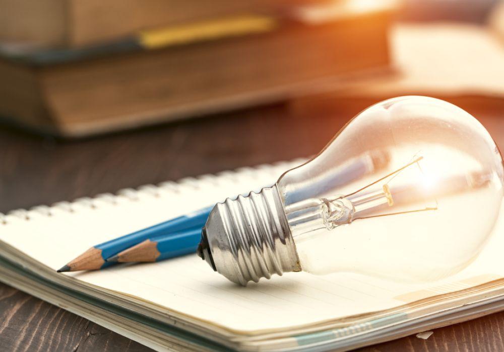 business-creativity