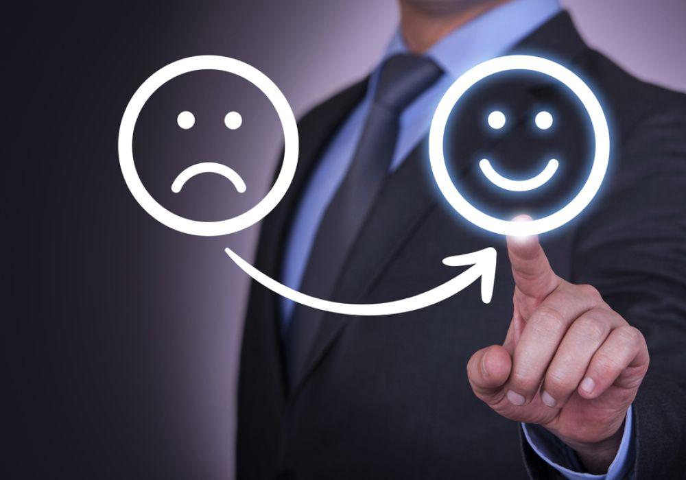 customers-happy