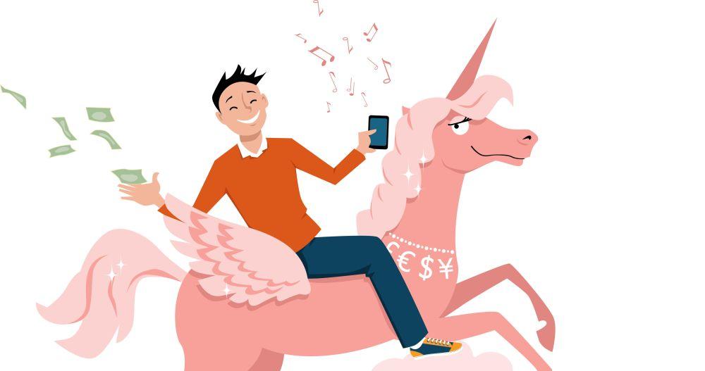 india-unicorn