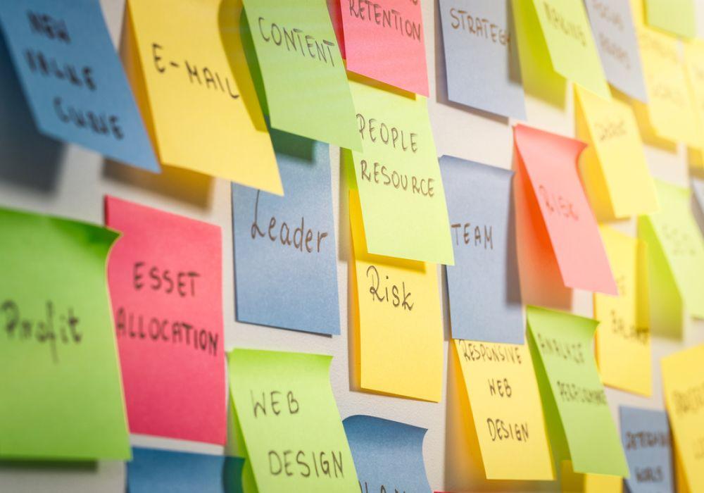 design thinking-entrepreneurs