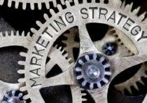 marketing strategy-startup