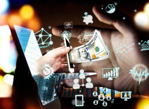 isme-accelerator-fintech startups-yes bank
