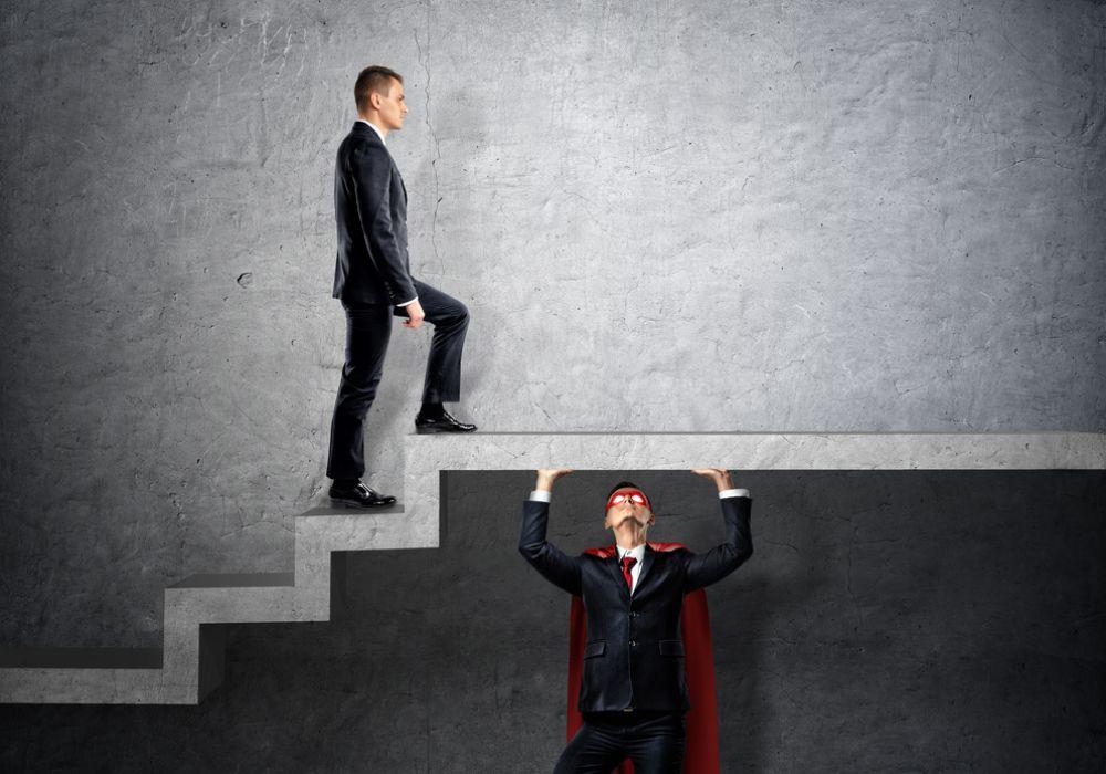 successful-mentor