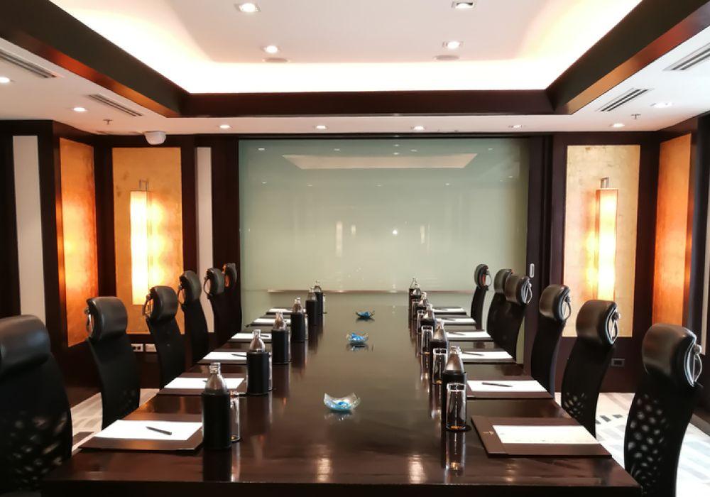 advisory-board-meetings
