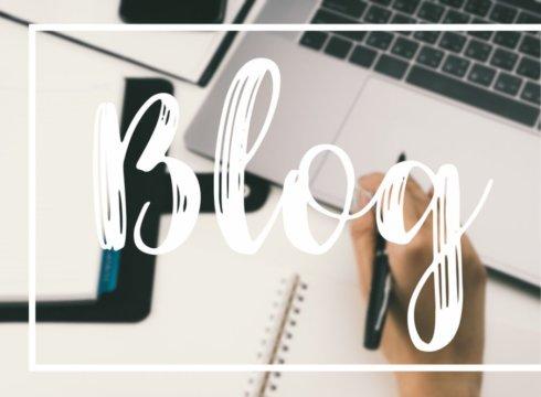 blogging-revenue