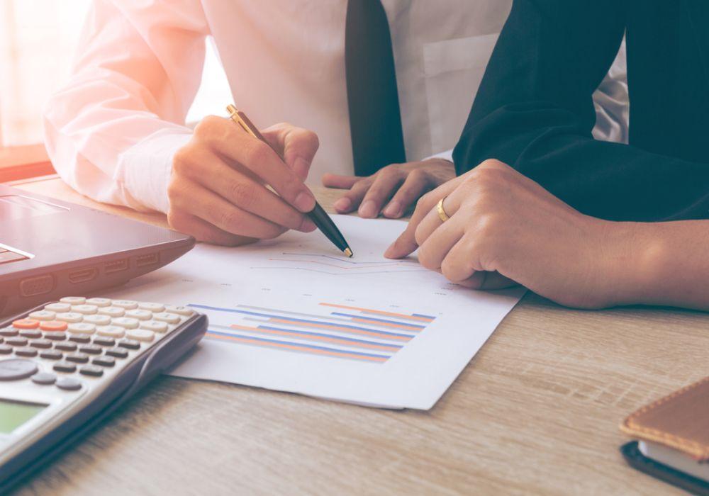 entrepreneurs-investors-contact