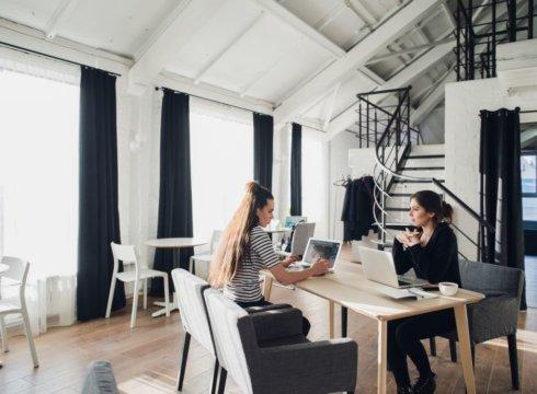 hiring new employees-traits
