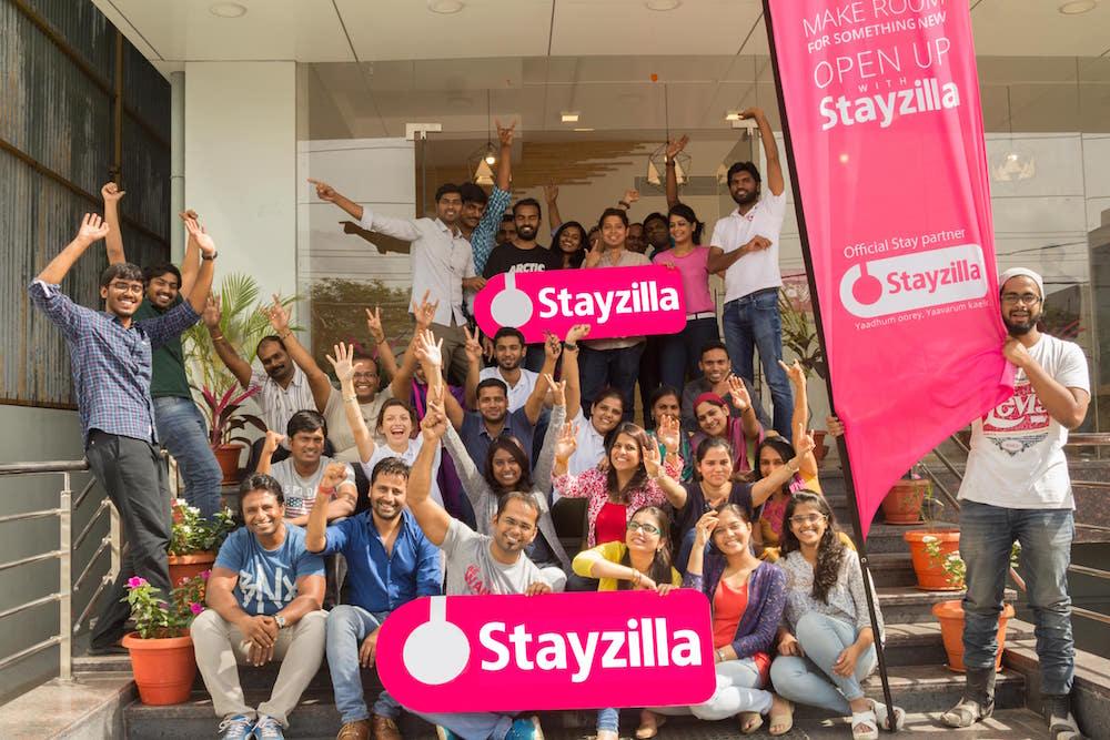 stayzilla-startup shutdown-2017
