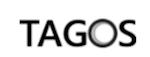 tagos-indian-startup