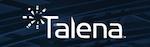 talena-wipro-startups