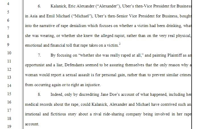 uber-rape