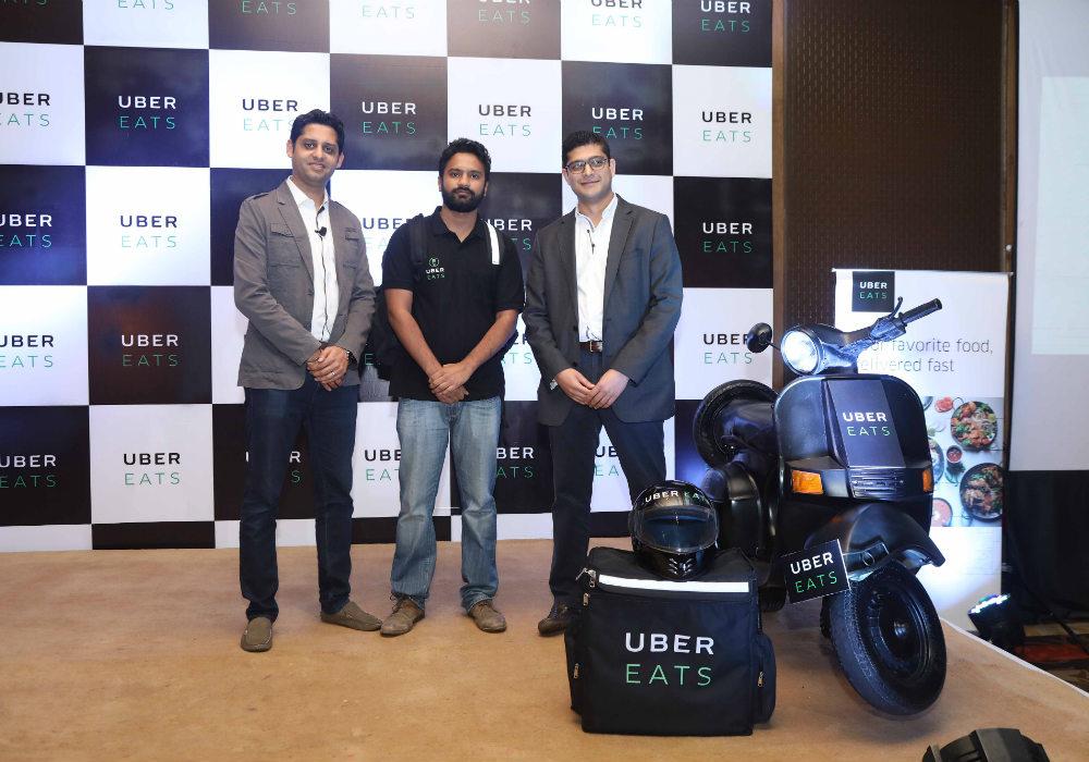 ubereats-bhavik-uber-food delivery