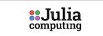 julia computing-startup-funding