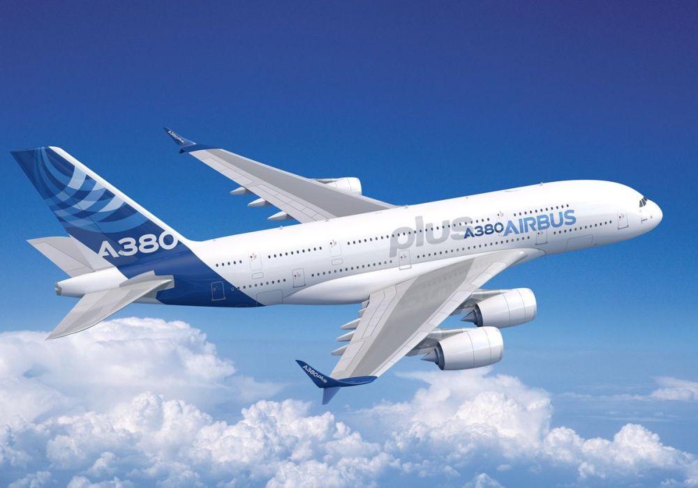 airbus ventures-bizlab-fund