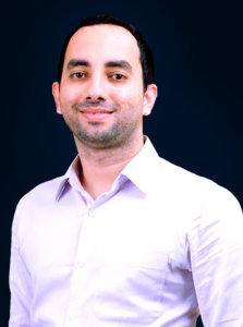 ahmad gadi-pawoon-founder