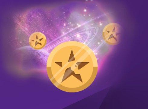 unikoingold-ico