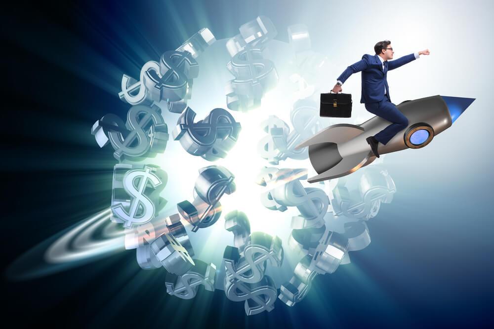 cutshort-startup salary-salary-startup-salary trends