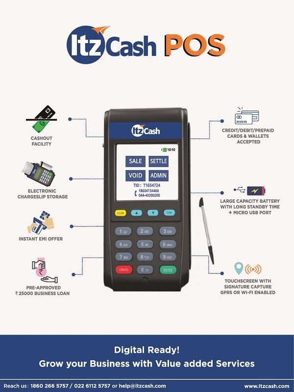 itzcash-fintech-payments