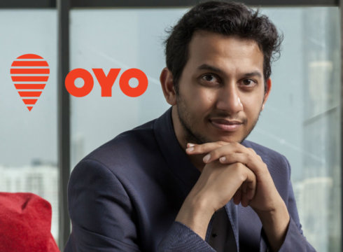 oyo-budget hotel booking