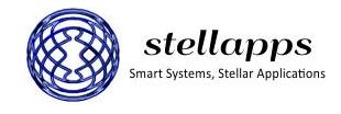 stellaps-indian startup