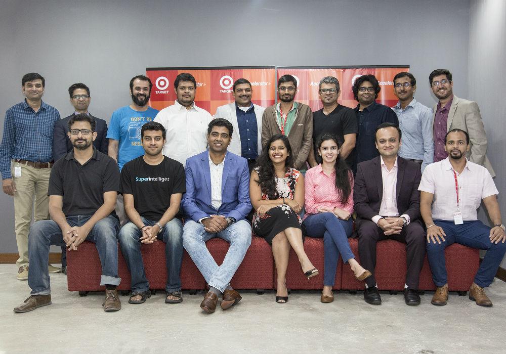 Target Accelerator Program-target-startups