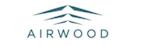 airwood-startup-fund