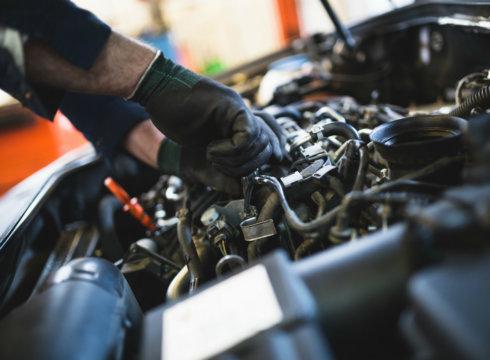 automotive-smart auto systems-mitsui