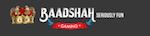 baadshah-indian startup