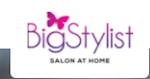 bigstylist-startup funding