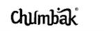 chumbak-indian startup