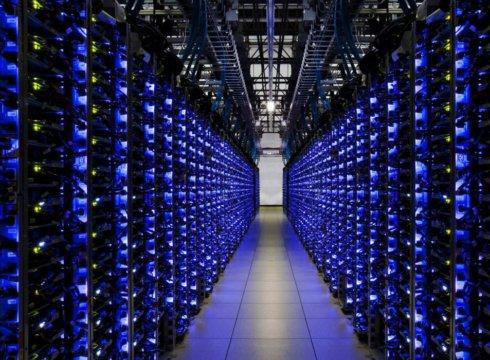 data centres-bridge data centres-india