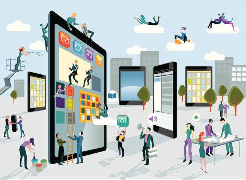 digital-adtech-fork media-rappio advertising