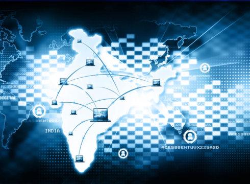 digital economy-india-hbr