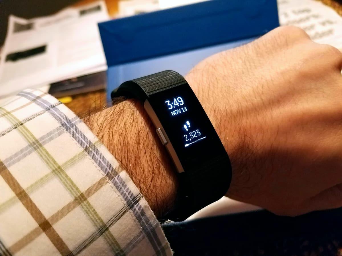 wearable technology1